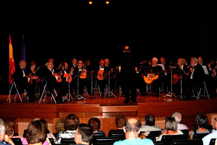 140510 concierto educarte 10 small