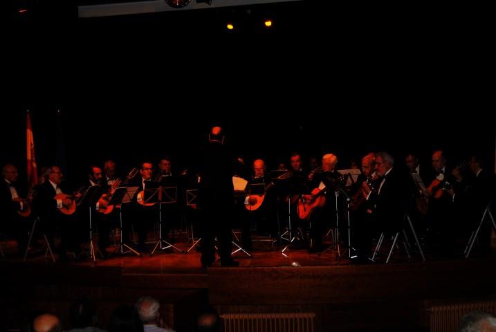 140510 concierto educarte 13 small