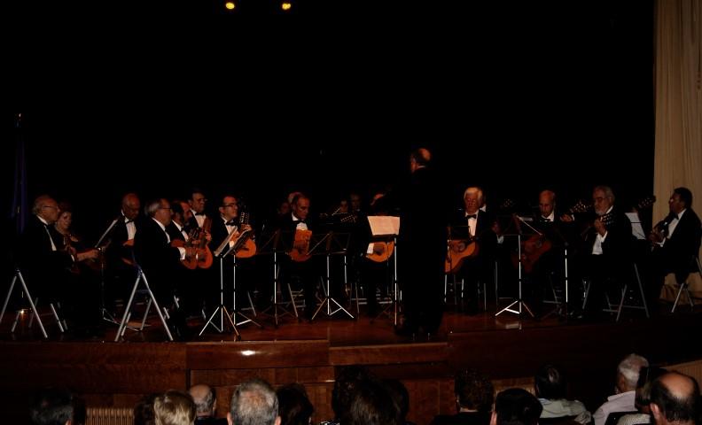 140510 concierto educarte 3 small
