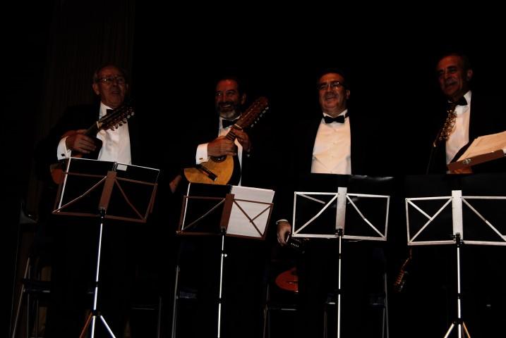 140510 concierto educarte 4 small