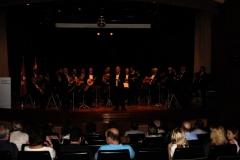 140510 concierto educarte 1 small