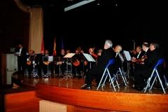 140510 concierto educarte 11 small
