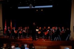 140510 concierto educarte 12 small