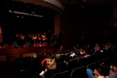 140510 concierto educarte 14 small