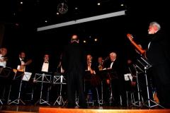 140510 concierto educarte 15 small