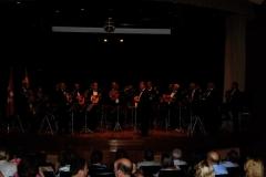 140510 concierto educarte 2 small