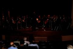 140510 concierto educarte 5 small