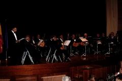 140510 concierto educarte 6 small