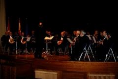 140510 concierto educarte 7 small
