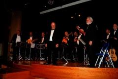 140510 concierto educarte 8 small