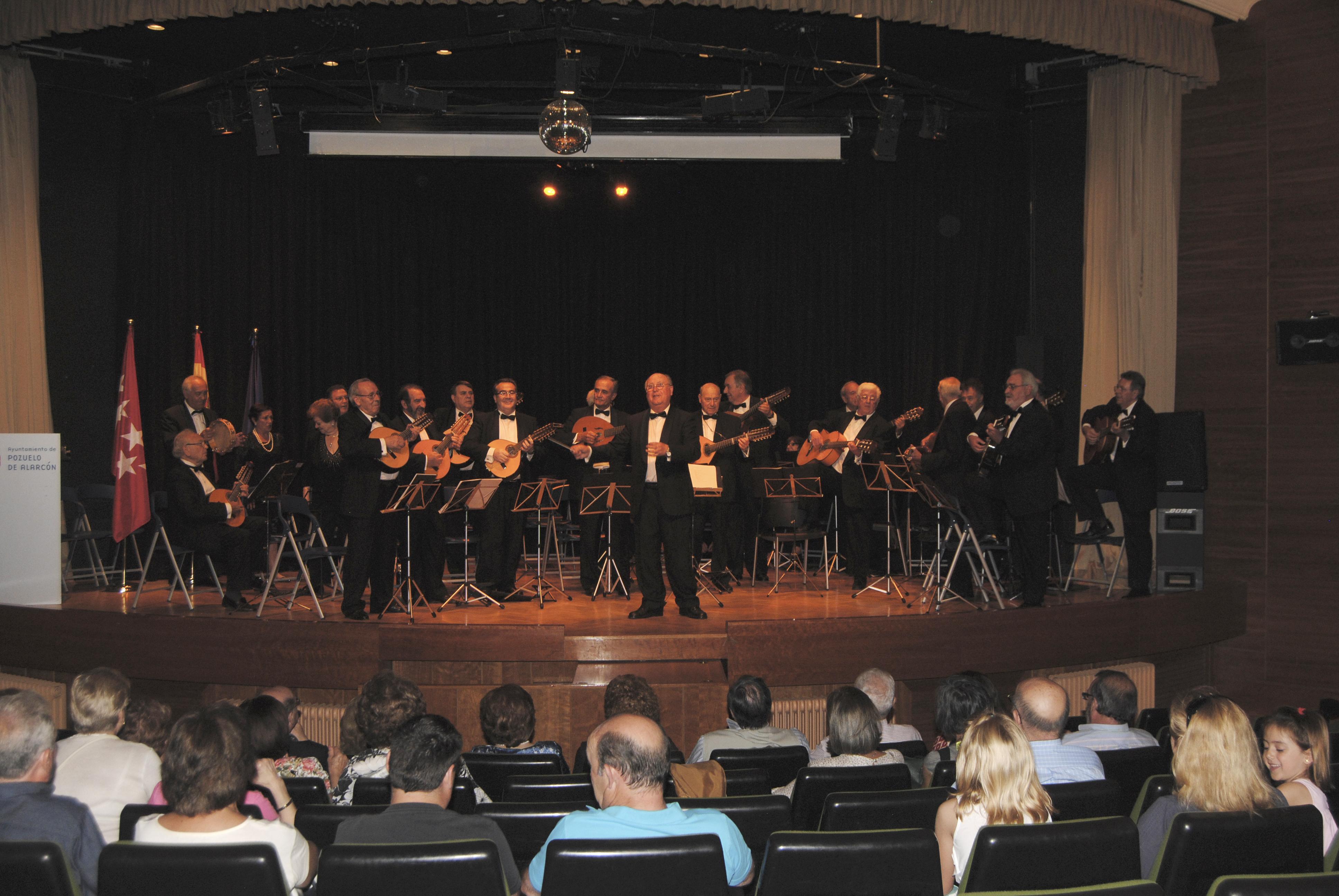 140510 concierto educarte 1