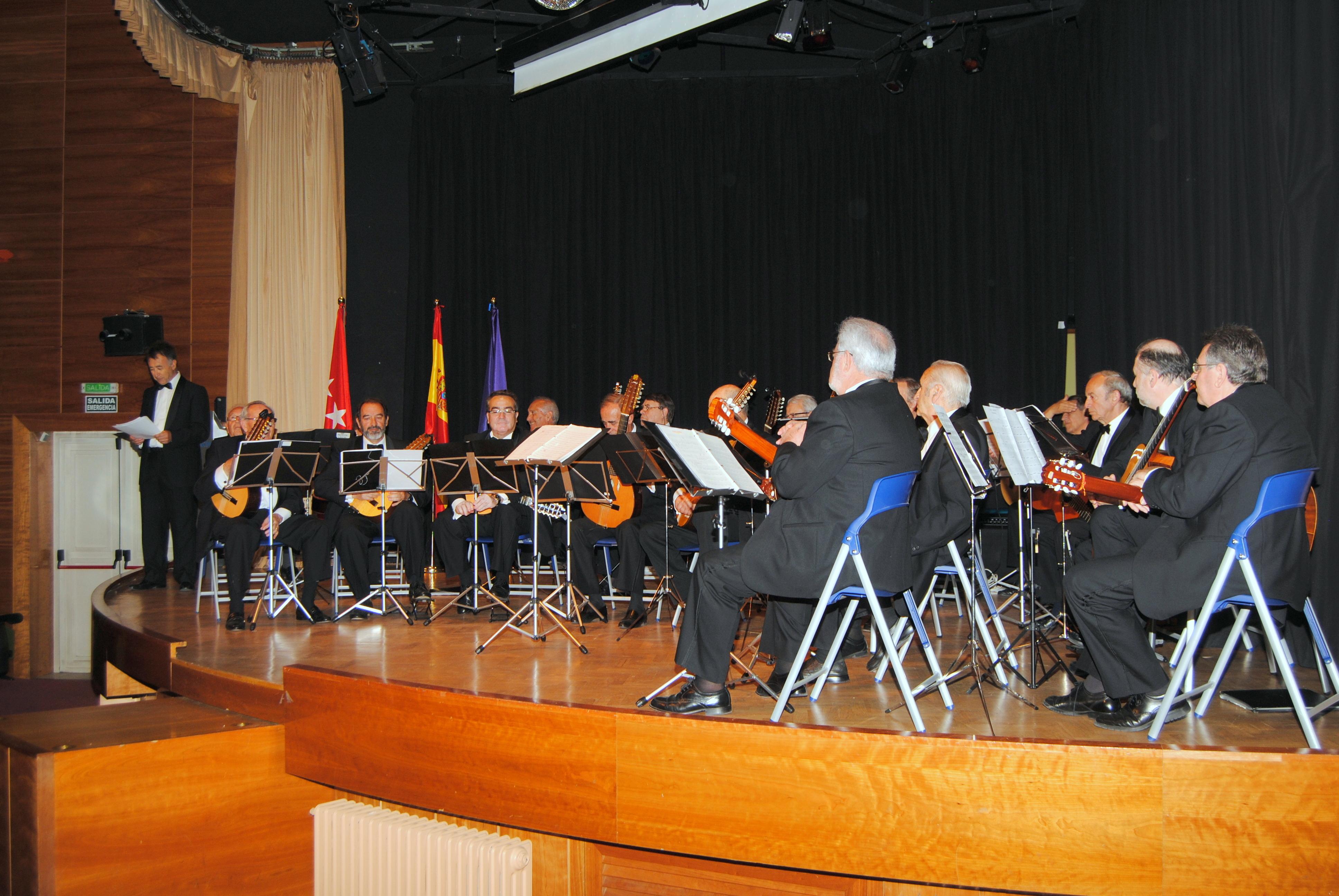 140510 concierto educarte 11