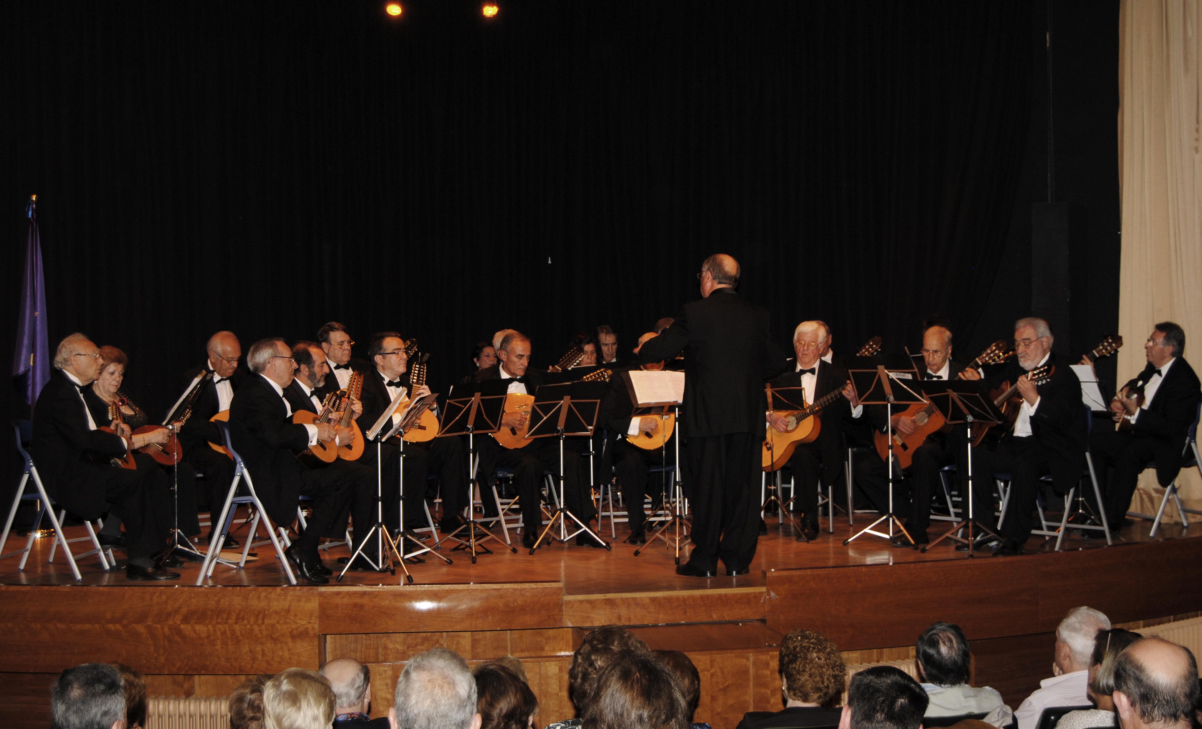 140510 concierto educarte 3