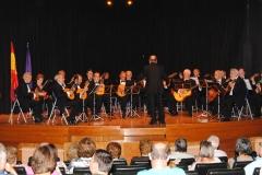 140510 concierto educarte 10