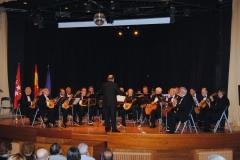 140510 concierto educarte 12