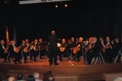 140510 concierto educarte 13