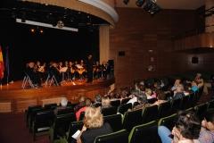 140510 concierto educarte 14
