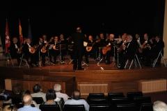 140510 concierto educarte 5