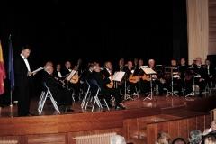 140510 concierto educarte 6