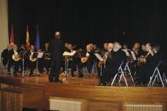 140510 concierto educarte 7