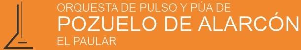 EL PAULAR